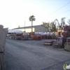Sonoma Materials Inc