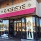 Evereve - Aspen Grove - Littleton, CO