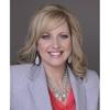 Michelle Wilson - State Farm Insurance Agent