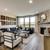 Ashwood Crossing by Pulte Homes