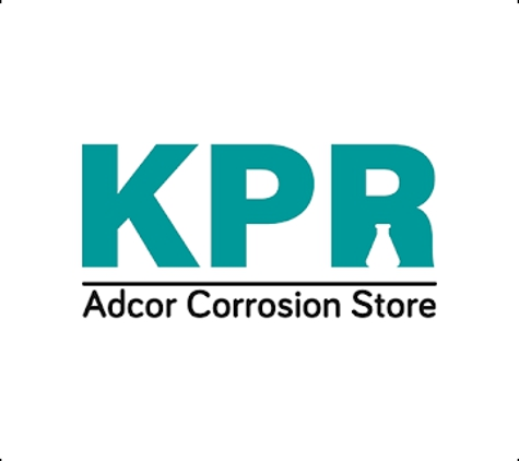 KPR Adcor Inc.. Download the KPR Corrosion Store app on Google Play.