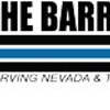 The Barrel Company Inc