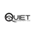 Quiet Management LLC