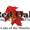 Red Oak Resort & RV Park