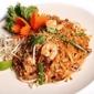 Thai Kitchen - Fishers, IN