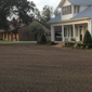 Gulf Coast Land Management - Belle Chasse, LA