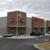 SD Clifton Construction Inc