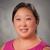Dr. Paolin Elizabeth Chi, MD