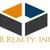 Jordan,Evann & Brown Realty Inc.