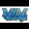 M & M Wrecking