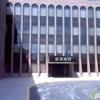 Roofers Union Welfare Trust