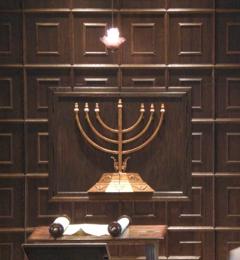 Beth Yeshua International Messianic Jewish - Macon, GA