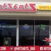 Hotshots Sports Bar & Grill - CLOSED