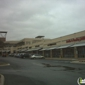 K Charles & Co - San Antonio, TX