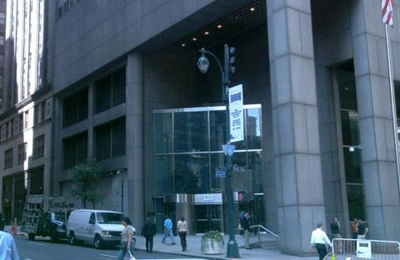 Credit Union Nyc >> Quorum Federal Credit Union 120 Park Ave New York Ny 10017 Yp Com