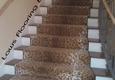 Laws Flooring & Rugs - Jonesboro, AR