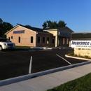 Insurance Plus Agencies, LLC