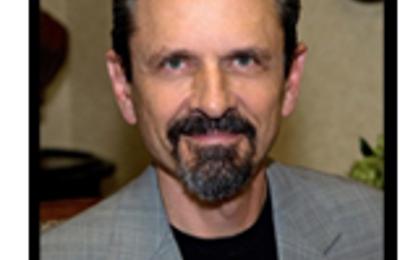 Dr. Denis E Maddox, MD - Bakersfield, CA