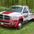 Magill's Towing & Auto Service