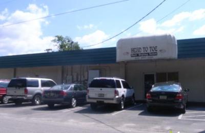 Bella Domani Salon and Day Spa - Longwood, FL