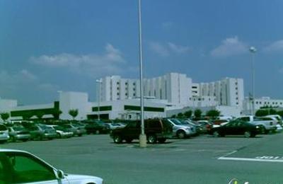 CVS Pharmacy - Seekonk, MA
