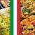 Silvio's Organic Ristorante e Pizzeria