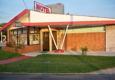 Scottish Inns - Morristown, TN