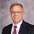 Dr. Michael A Turner, MD