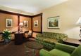 Buena Vista Suites - Orlando, FL