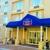 Fairfield Inn & Suites by Marriott Atlanta Buckhead