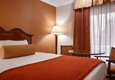 Best Western Plus Galleria Inn & Suites - Buffalo, NY