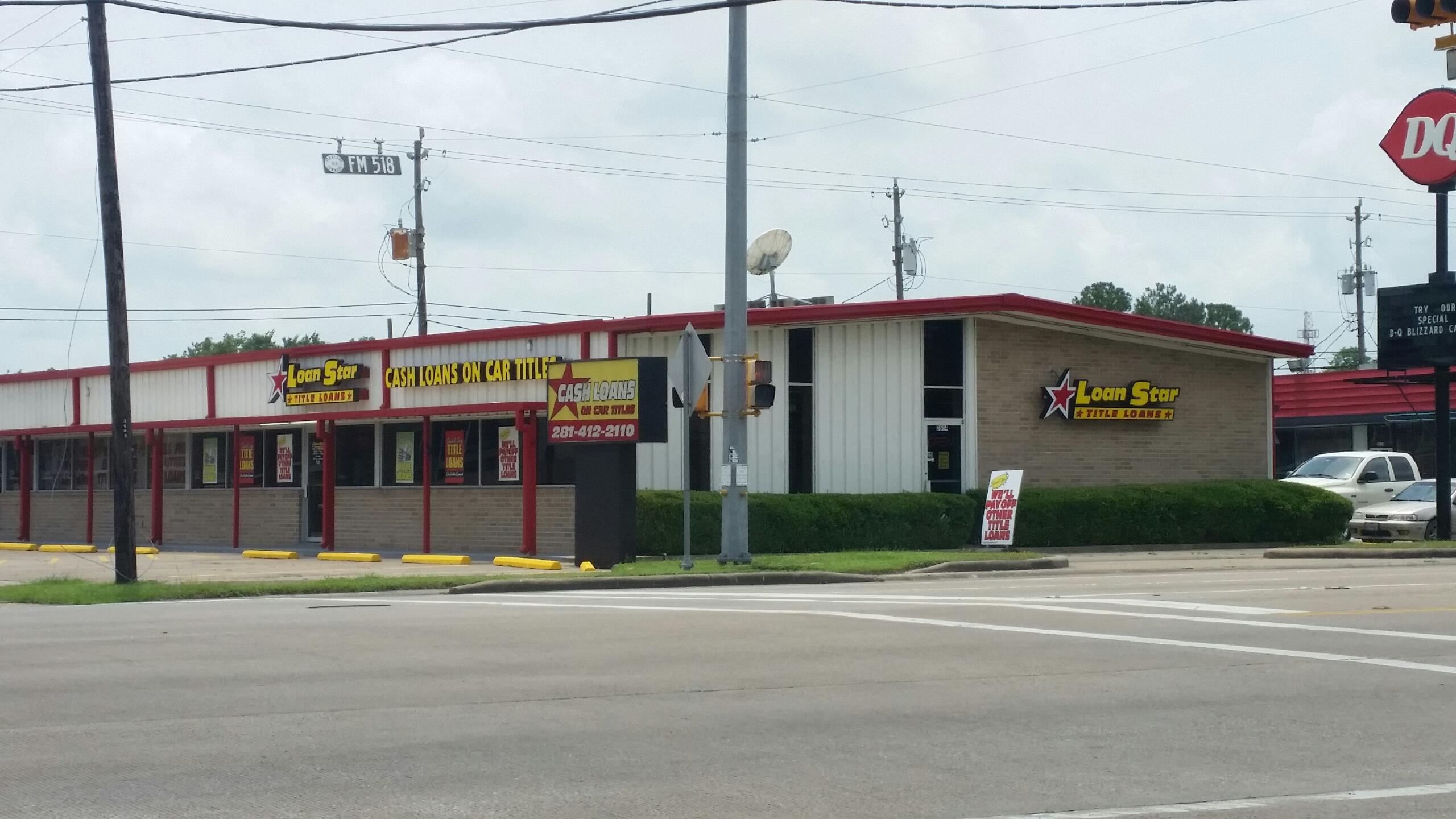 Loans in jacksonville nc photo 8