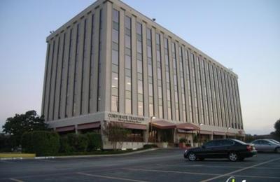 Michael O Igwe Law Firm - Dallas, TX
