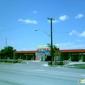 Pumphouse Car Wash - San Antonio, TX