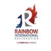 Rainbow International of Hudson Valley