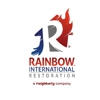 Rainbow International of North Phoenix
