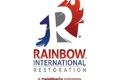 Rainbow International of Branford - Branford, CT