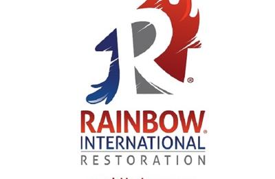 Rainbow International of Lancaster - Lancaster, OH