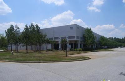 Mission Foods - Lawrenceville, GA