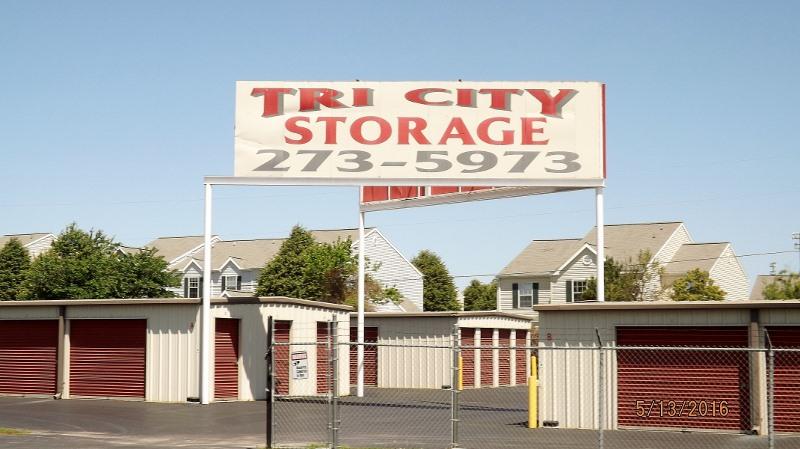 bentonville storage j street dandk organizer. Black Bedroom Furniture Sets. Home Design Ideas