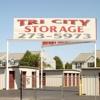 Tri-City Self Storage