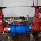 Atlas Plumbing & Meter Works