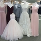 David's Bridal - Cleveland, OH