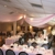 Gaetano's Banquet Center & Catering
