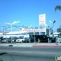 Jrp Auto Center