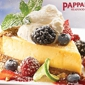 Pappadeaux Seafood Kitchen - Beaumont, TX