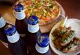 Amici's East Coast Pizzeria - Menlo Park, CA