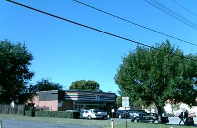 Citibank ATM - Dundalk, MD