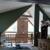 Great lakes drywall & interiors Inc