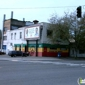 Piece Of Mind Fremont - Seattle, WA
